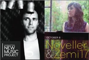 Noveller/Zemi17
