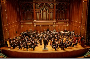 BMOP_Full_Orchestra_byJohnKramer_mdm