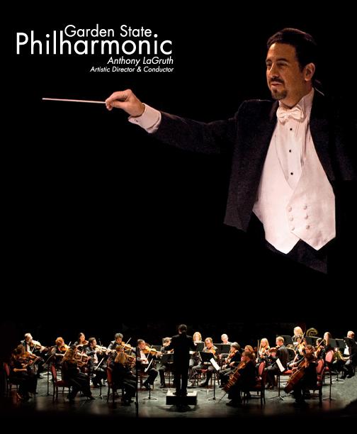 Garden State Philharmonic