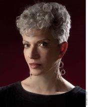 Composer Joelle Wallach