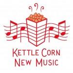 KettleCornNewMusicLogo