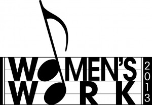 WomensWorkLogo2013
