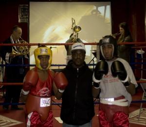 boxing-strike