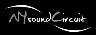NYsoundCircuit_Logo_inv-320x117