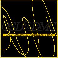 OSLatDMC_LiveStream
