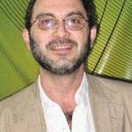 Carlos Jose Castro