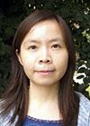 Mei Fang Lin