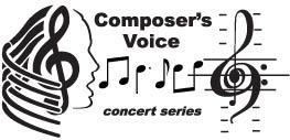 Composers_Voice_logo