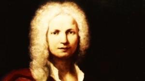 Vivaldi_Antonio_Fanart