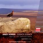 Cover_Vores-1030 copy