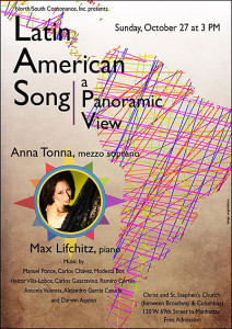 LatinAmericanSong_Panoramic_2013-400x566