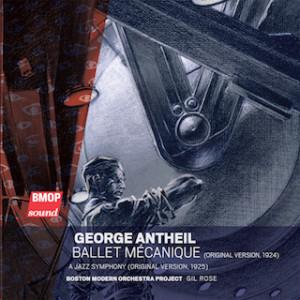 1033-Antheil -wallet-PRINT-RECOLOR.indd