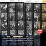 1033-Babbitt-wallet-PRINT-REV.indd