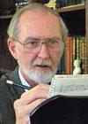 John-Winsor