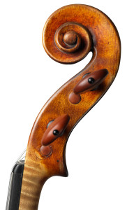 Strad-TitianScrollTreb-courtesyCho-LiangLin (2)