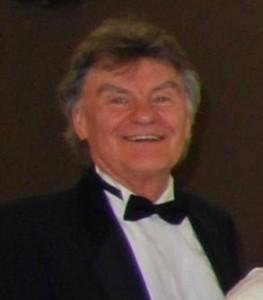 Ulrich  Hartung