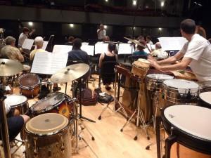 ACO_Rehearsal_byMichaelGeller