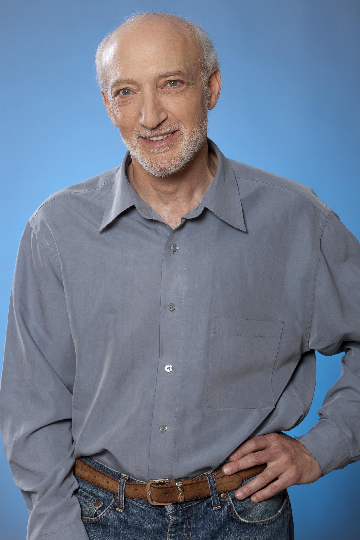 Steven Gerber