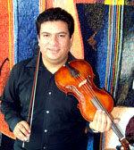 Edmundo Ramirez