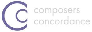 ComposersConcordance