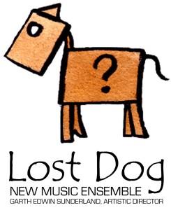 LostDogLogo-WithGES