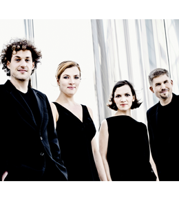Tuesday-Matinee-1-signum-quartet-Merkin-Concert-Hall-Kaufman-Music-Center-1
