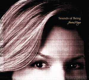 jessica.meyer.CD.COVER.soundsofbeing