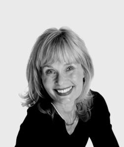Patricia Mabee, LACO principal keyboard