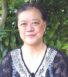 Yeou-Cheng Ma