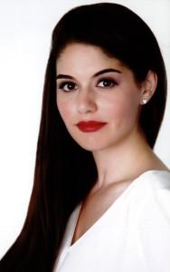 Lauren Libaw