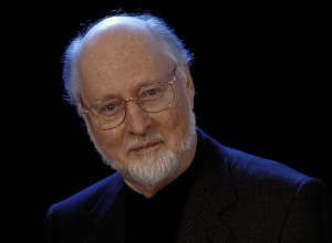 Los Angeles Children's Chorus Honors Five-Time Oscar®-Winning Film Composer John Williams
