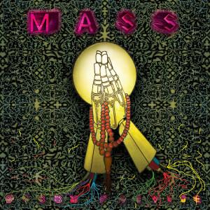 mass_15001500_72