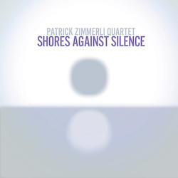 shores-against-silence-final-copy