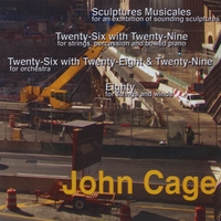 johncage8