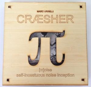 craesher10