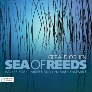 nv5979_seaofreeds_frontcover