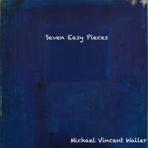 seveneasypieces