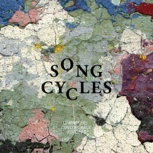 songcycles