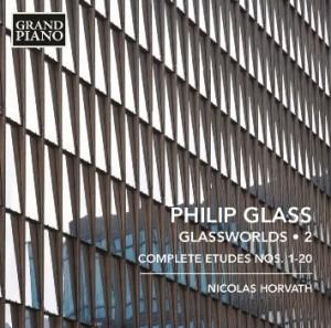 glassworlds2