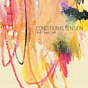 CONDITIONALTENSION