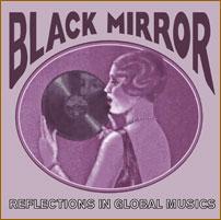 blackmirrorr.jpg