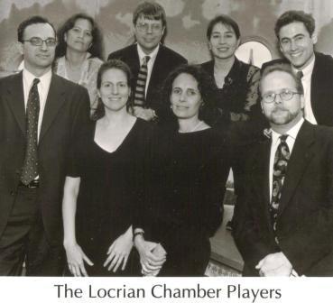 locrian-002