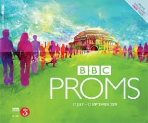 proms_guide09