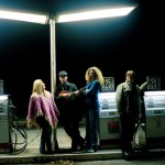 ethel_gas