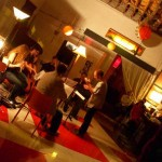 pre-season_party.jpg.w300h400