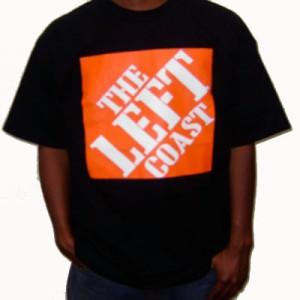 TheLeftCoastBetter[1]