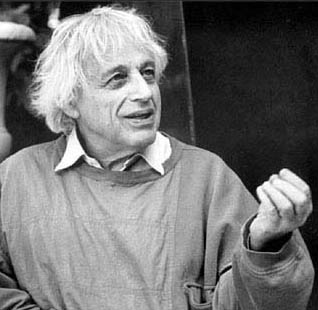 a review of gyorgi ligetis danse macarbei Atmosphères: atmosphères, orchestral composition known for its dense texture  and stasis by avant-garde hungarian-born composer györgy ligeti.
