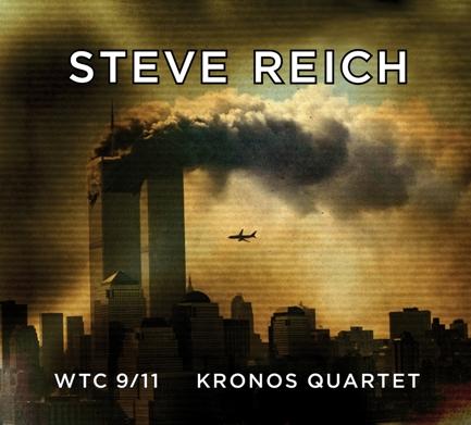 Steve Reich - Reich: Remixed