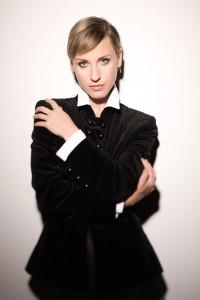 Patricia OCallaghan