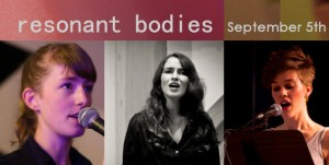 resonant-bodies-sept-5thtk2